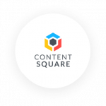 content-square-integrateur-skeepers
