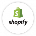 shopify-integrateur-skeepers